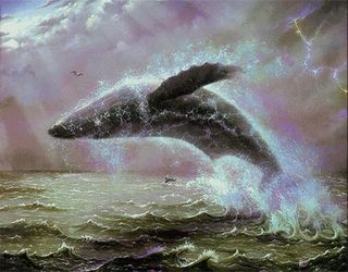 Oceanthunder