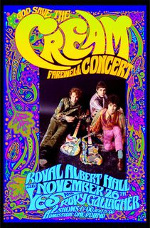 Cream_farewell_web