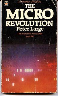The Micro Revolution