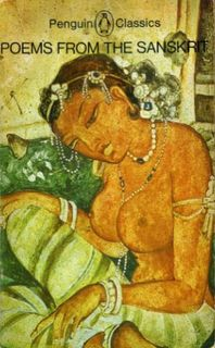 Poems from the Sanskrit (Penguin classics)